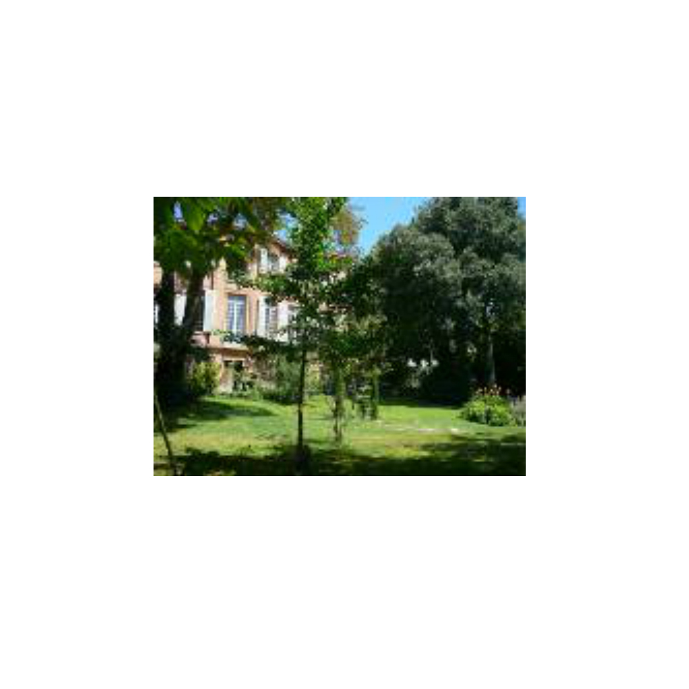 Hotel-particulier-sud-ouest-Montauban agence Arabeyre immobilier