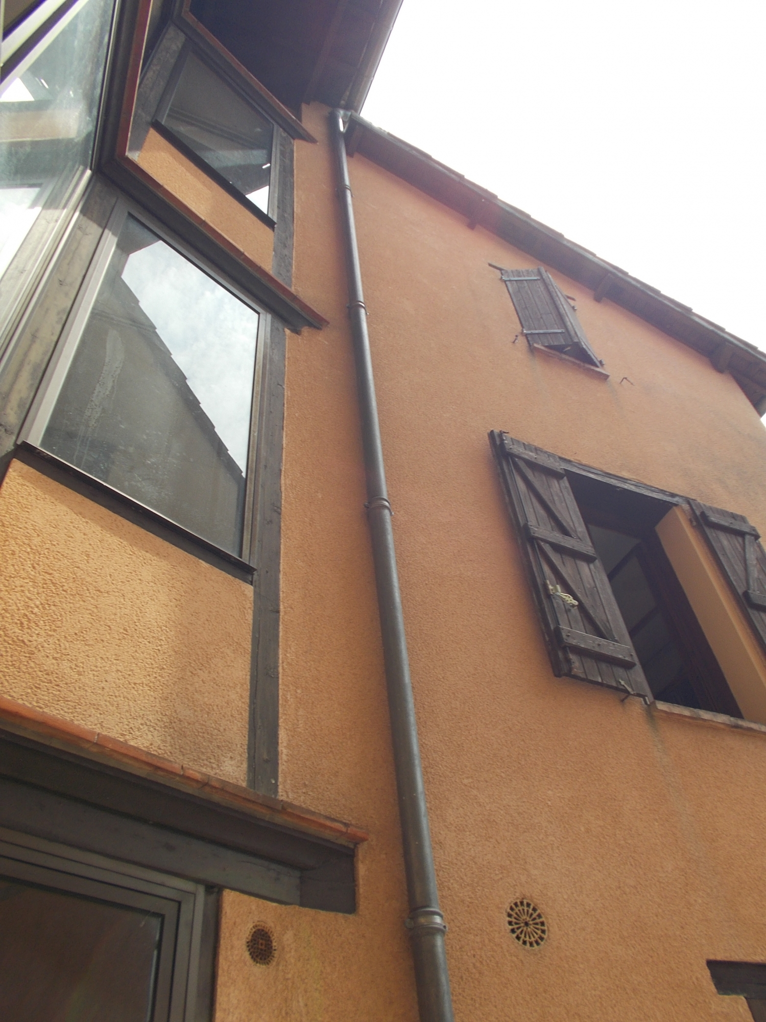 Immeuble montauban achat