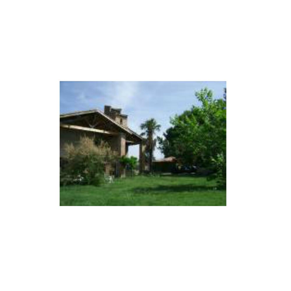 Maison proche de Blagnac agence Arabeyre immobilier