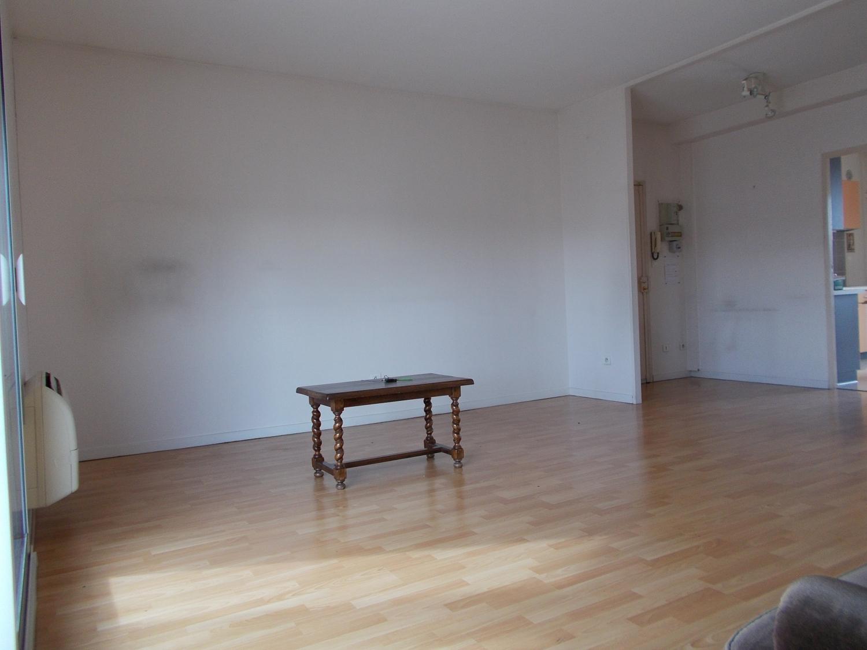 arabeyre-immobilier-appartement T4 Montauban
