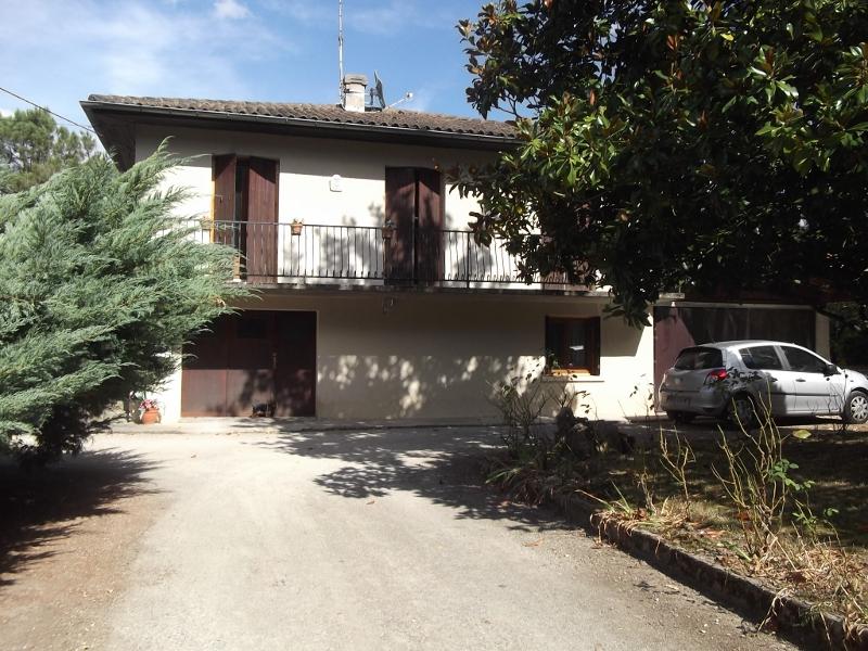 Maison traditionnelle à Montauban 3 chambres